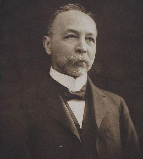 Joaquim Murtinho