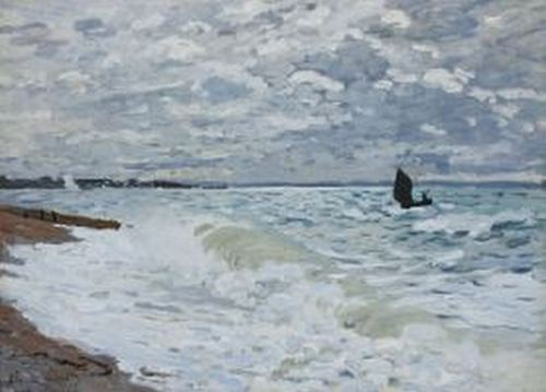 pittsburgh-carnegiemuseumofart-the-sea-at-le-havre-1868