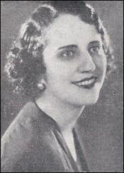 Carmen Cinira