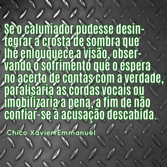 O_caluniador