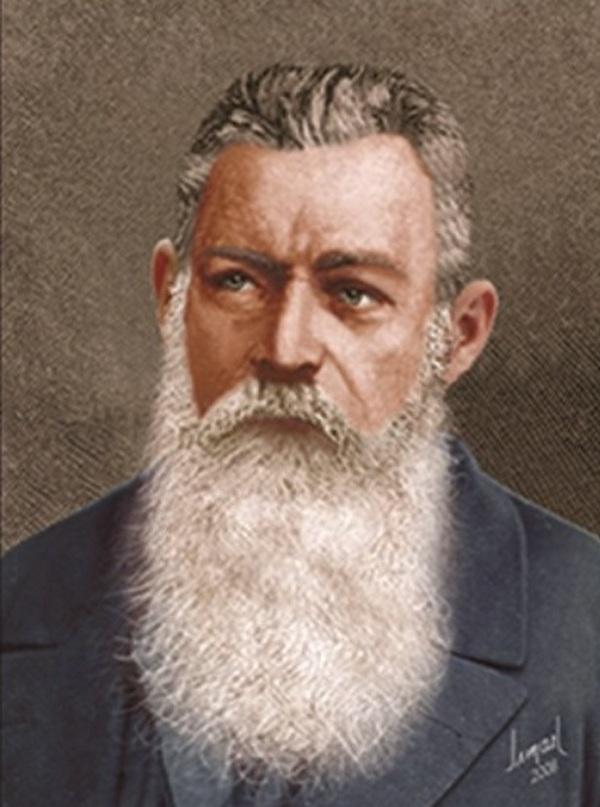 João Leão Pitta