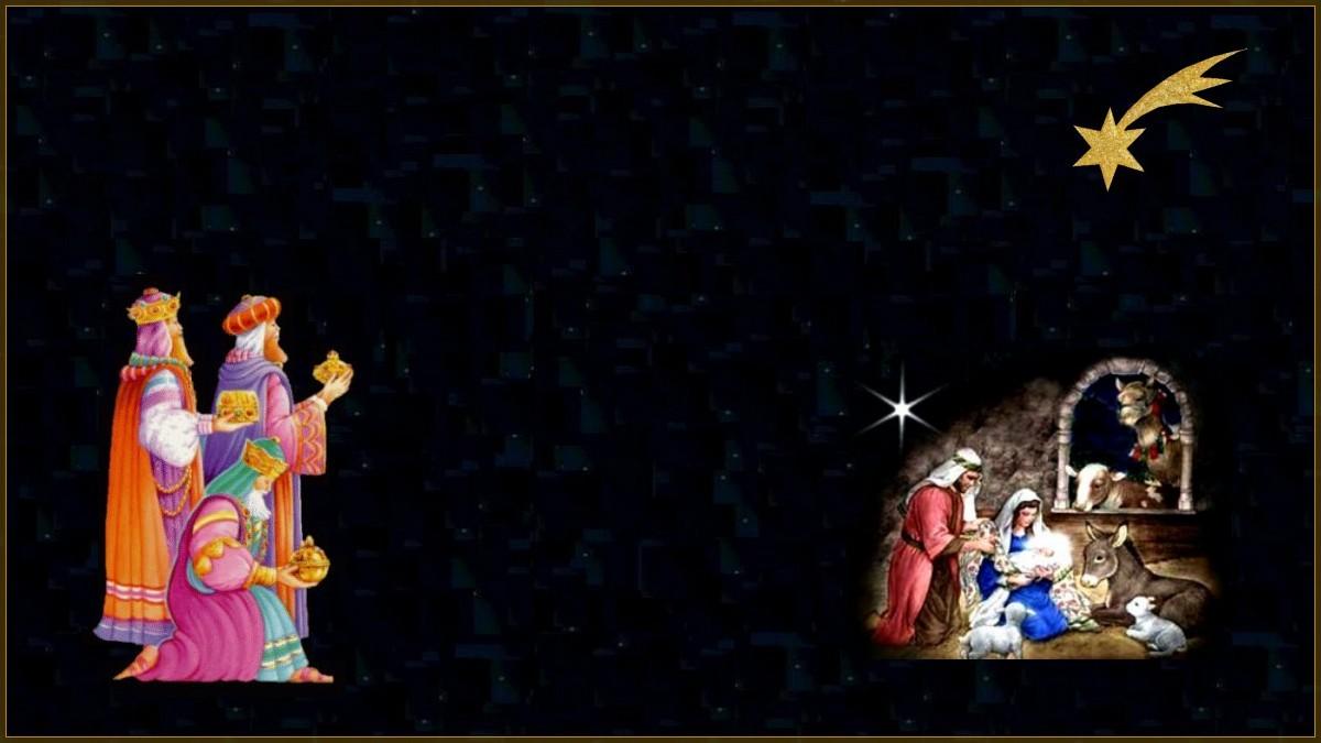 Oferta de Natal